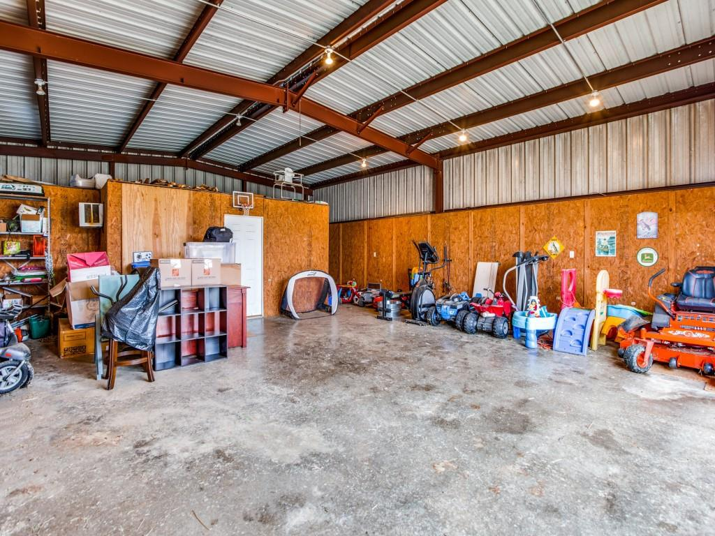 1690 Davy Lane, Denison, Texas 75020 - acquisto real estate best realtor westlake susan cancemi kind realtor of the year