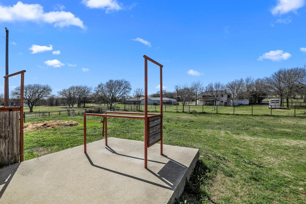 206 Beaudelaire Drive, Weatherford, Texas 76087 - acquisto real estate best photo company frisco 3d listings