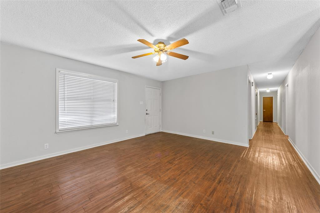 156 Cross Creek Lane, Denison, Texas 75021 - acquisto real estate best the colony realtor linda miller the bridges real estate