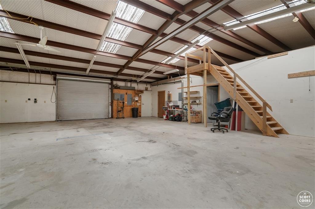 312 Lori Lane, Brownwood, Texas 76801 - acquisto real estate smartest realtor in america shana acquisto
