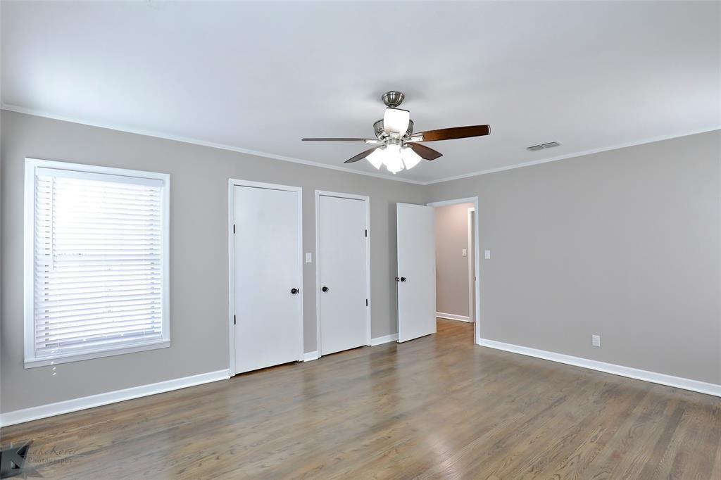749 Leggett Drive, Abilene, Texas 79605 - acquisto real estate best photo company frisco 3d listings