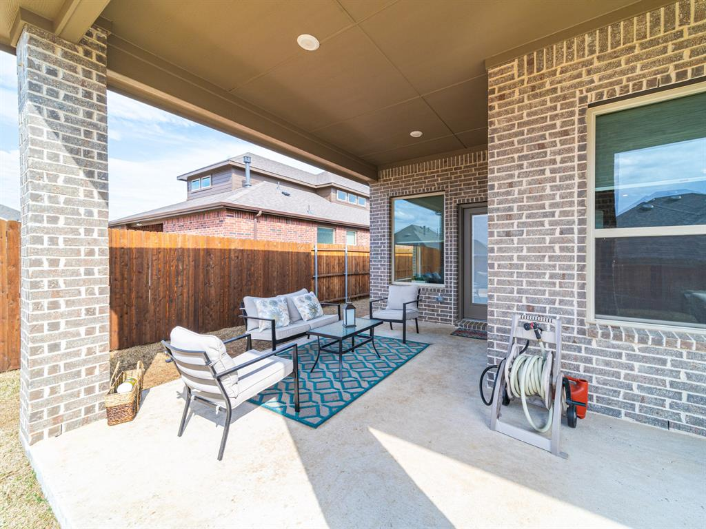 3177 Permian Drive, Heath, Texas 75126 - acquisto real estate best plano real estate agent mike shepherd
