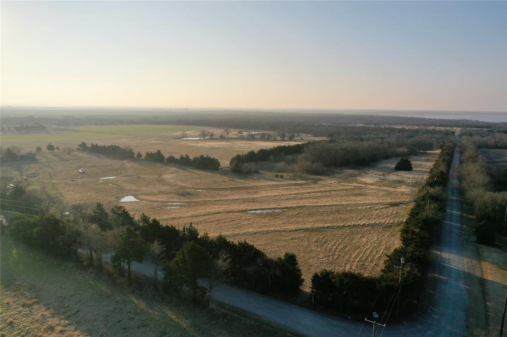 TBD D Black Diamond  Road, Pottsboro, Texas 75076 - acquisto real estate best prosper realtor susan cancemi windfarms realtor