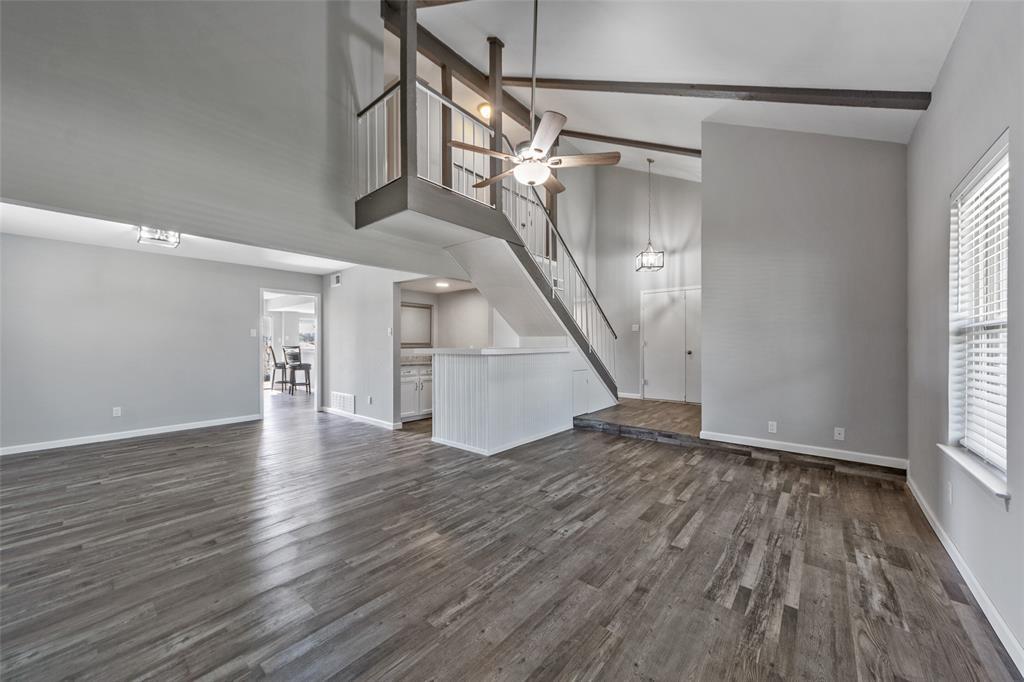 2412 Via Bonita  Carrollton, Texas 75006 - acquisto real estate best prosper realtor susan cancemi windfarms realtor