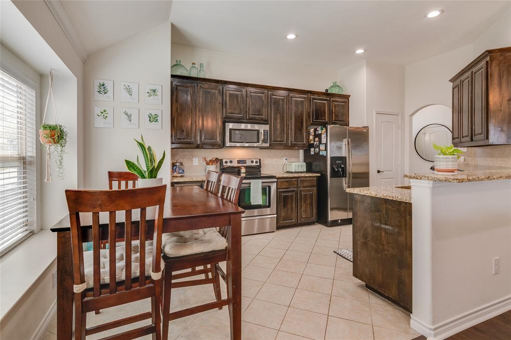 11636 Netleaf Lane, Fort Worth, Texas 76244 - acquisto real estate best highland park realtor amy gasperini fast real estate service