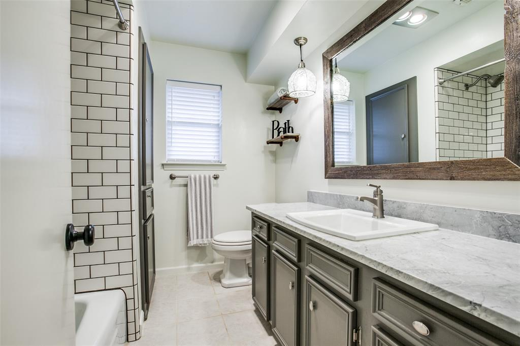 309 Northview Drive, Richardson, Texas 75080 - acquisto real estate best investor home specialist mike shepherd relocation expert