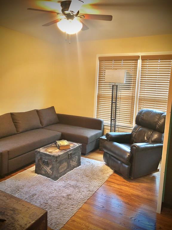3118 Perryton Drive, Dallas, Texas 75224 - acquisto real estate best luxury buyers agent in texas shana acquisto inheritance realtor