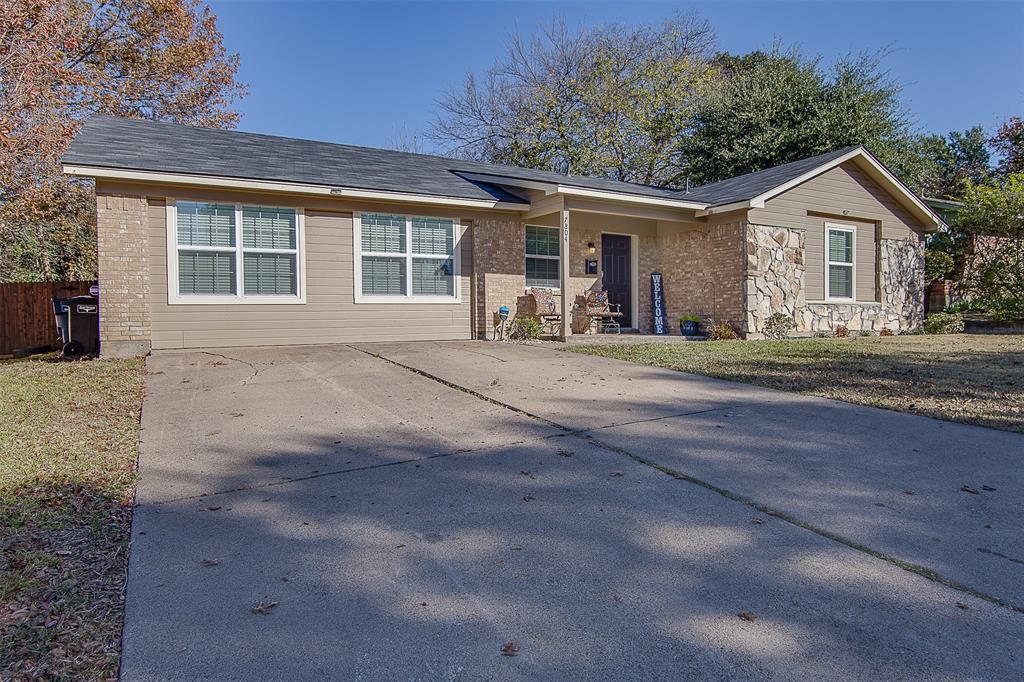 7804 Garza Avenue, Fort Worth, Texas 76116 - Acquisto Real Estate best mckinney realtor hannah ewing stonebridge ranch expert