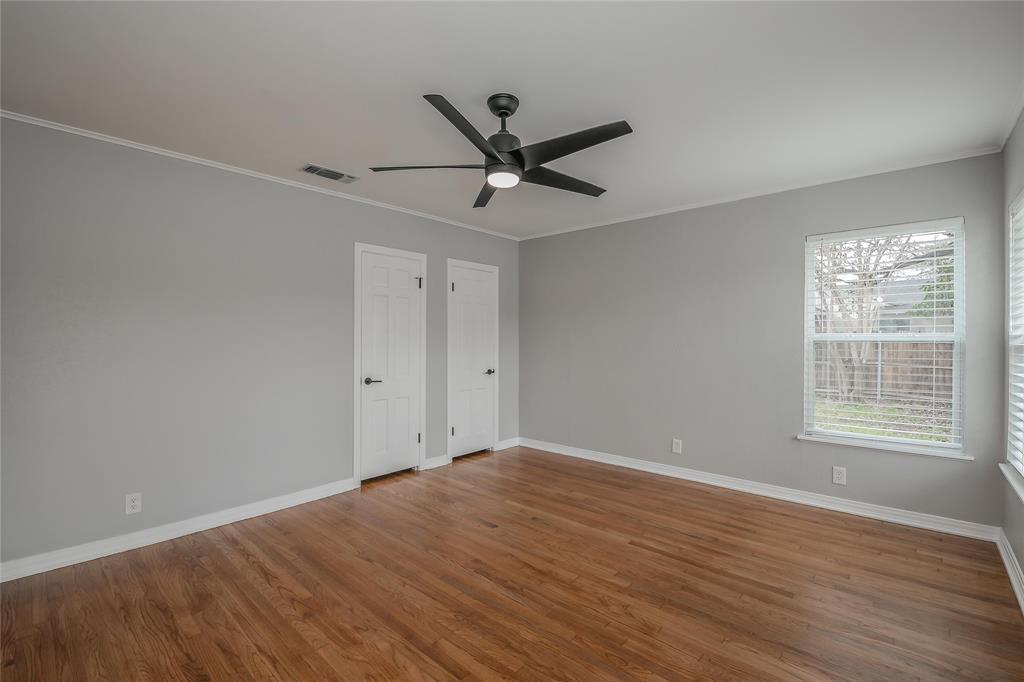 4213 Anita Avenue, Fort Worth, Texas 76109 - acquisto real estate best listing photos hannah ewing mckinney real estate expert