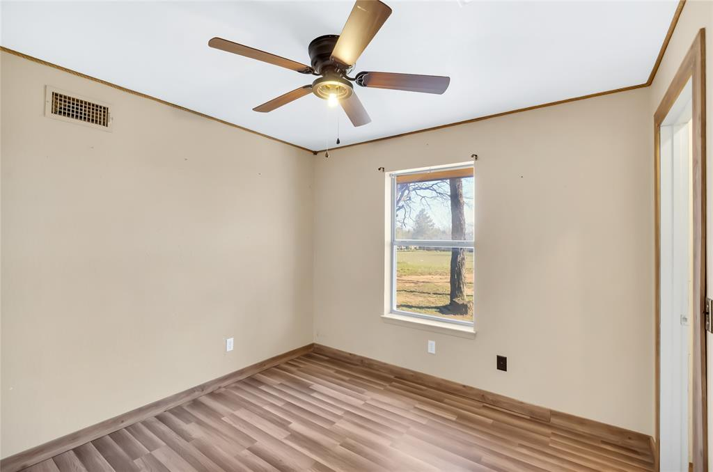 106 Fiesta Court, Chico, Texas 76431 - acquisto real estate best luxury buyers agent in texas shana acquisto inheritance realtor