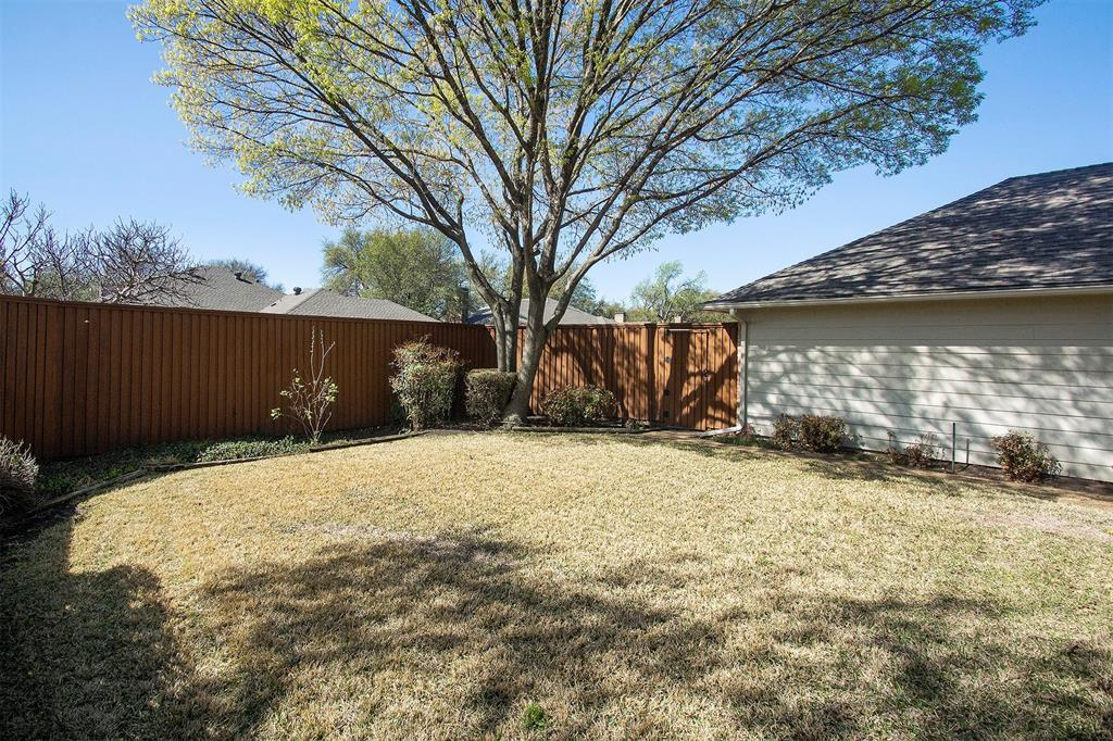 6650 Lovington Drive, Dallas, Texas 75252 - acquisto real estate best listing photos hannah ewing mckinney real estate expert
