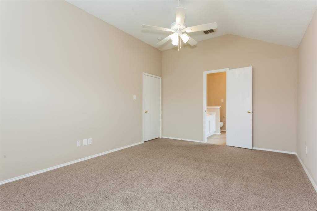 800 Sierra  Circle, Burleson, Texas 76028 - acquisto real estate best prosper realtor susan cancemi windfarms realtor