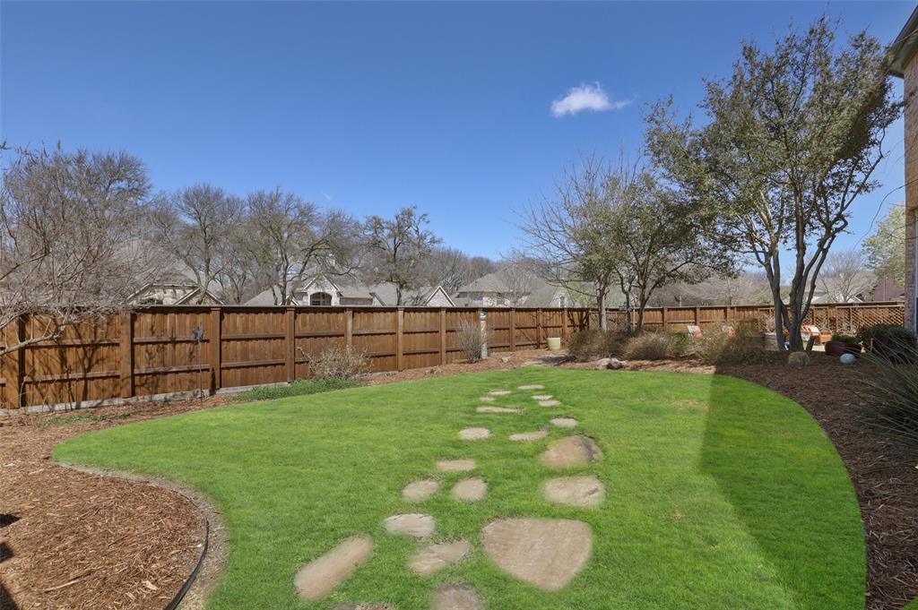 1508 Capital Drive, Allen, Texas 75013 - acquisto real estate mvp award real estate logan lawrence