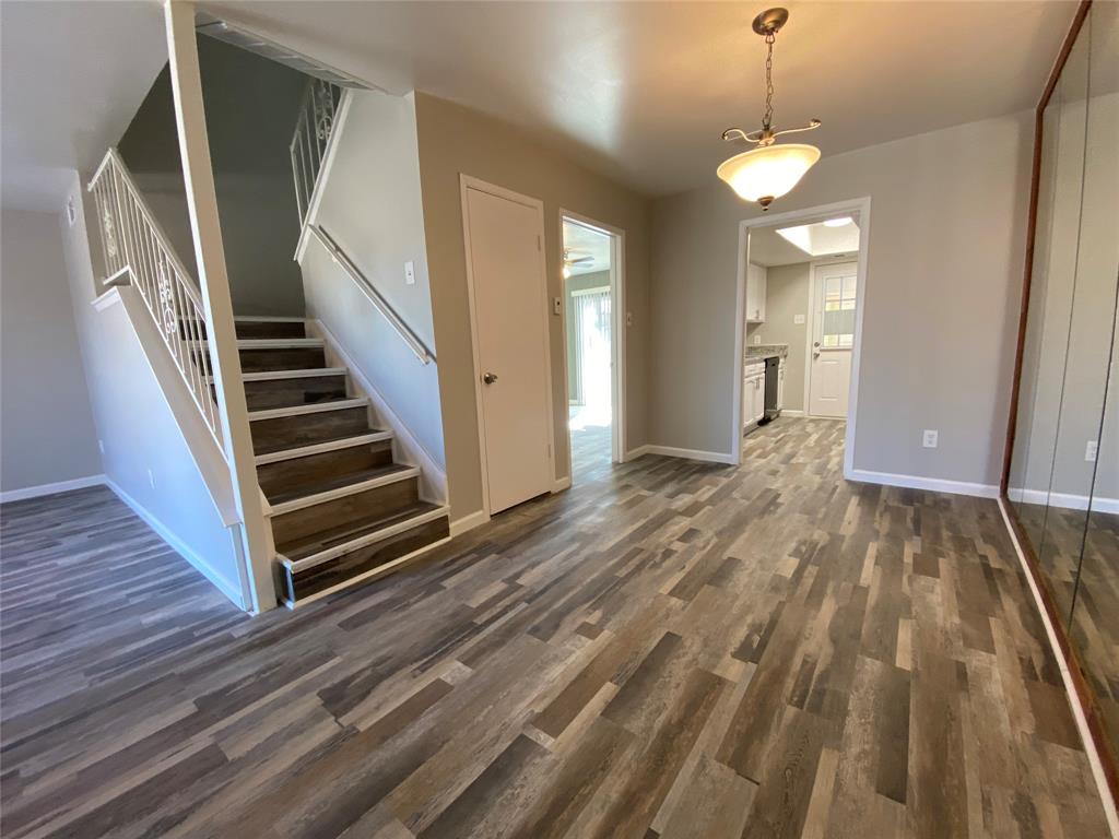 58 Mountain Creek Court, Grand Prairie, Texas 75052 - acquisto real estate best prosper realtor susan cancemi windfarms realtor