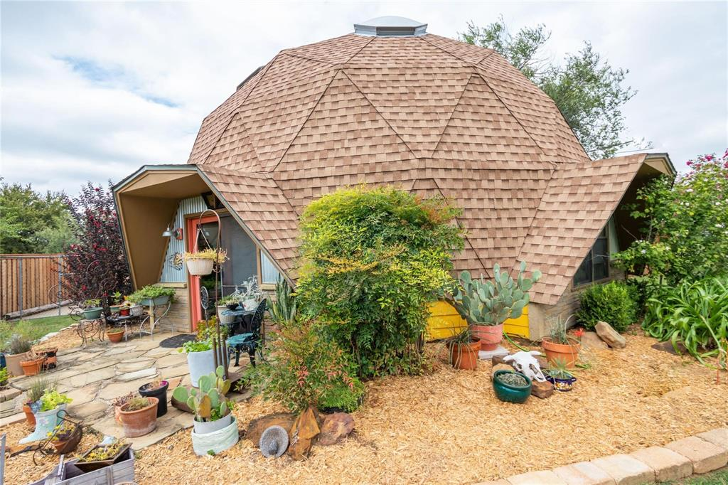 1110 Lakeshore  Boulevard, Oak Point, Texas 75068 - acquisto real estate best park cities realtor kim miller best staging agent