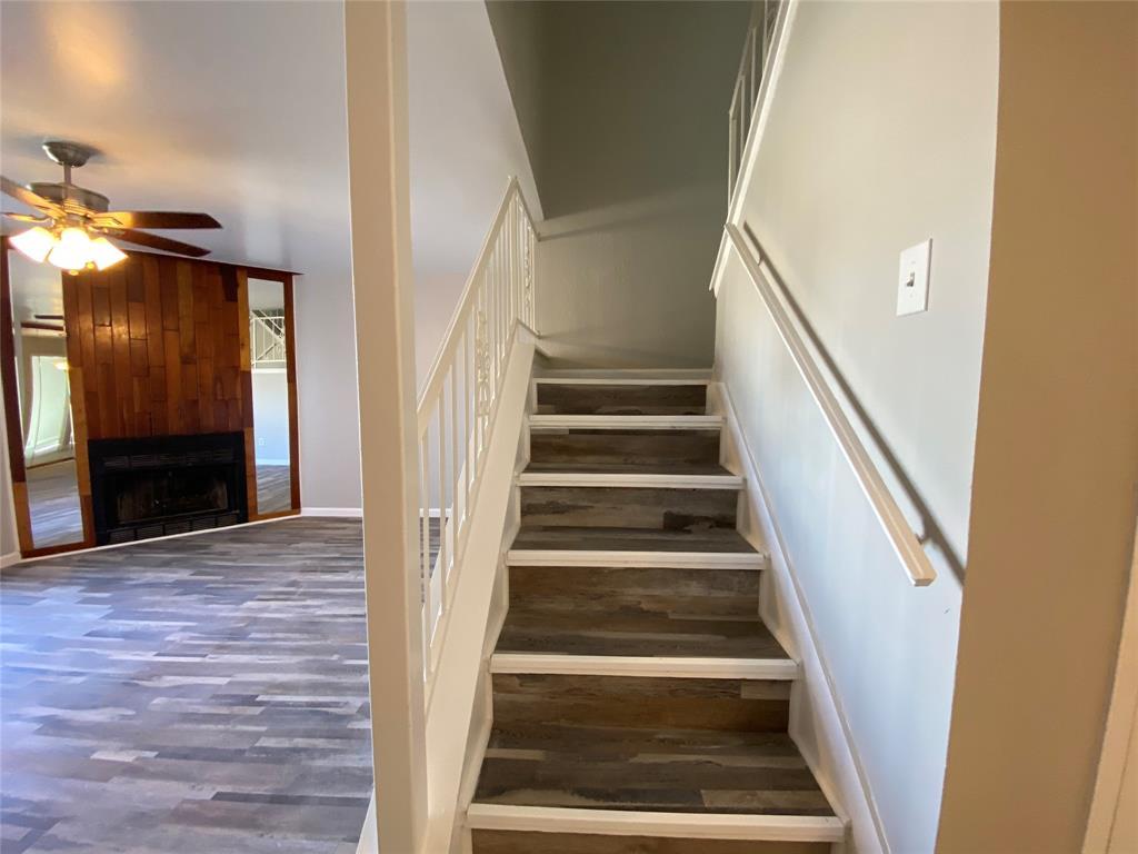 58 Mountain Creek Court, Grand Prairie, Texas 75052 - acquisto real estate best designer and realtor hannah ewing kind realtor