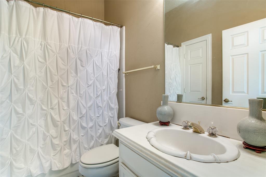 700 Cedar Elm Court, Irving, Texas 75063 - acquisto real estate best frisco real estate agent amy gasperini panther creek realtor