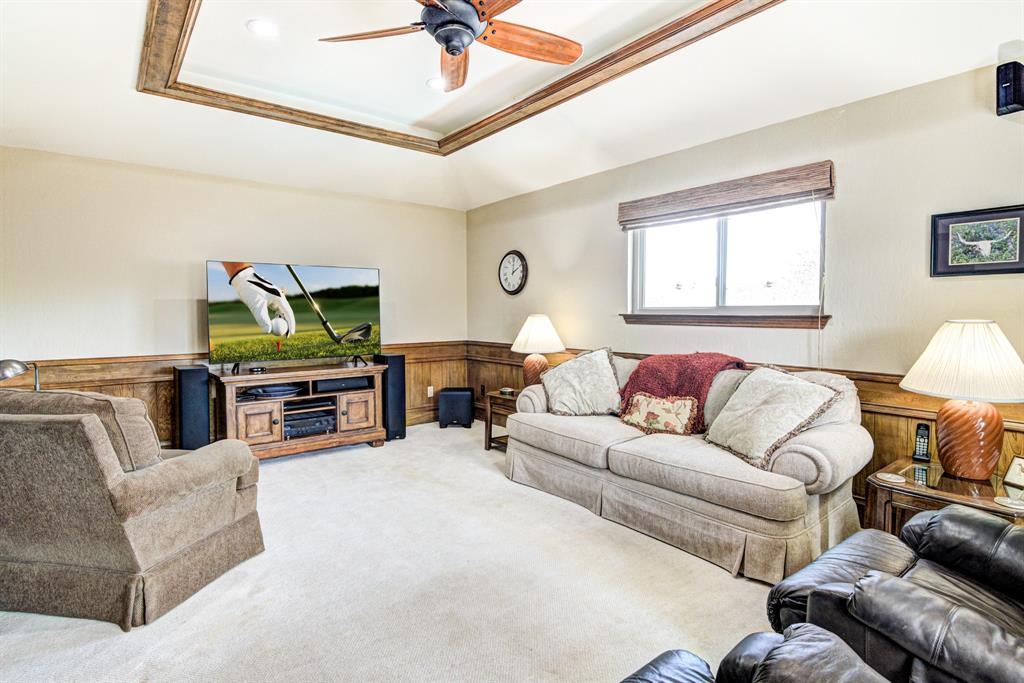 2300 Belmont Place, Plano, Texas 75023 - acquisto real estate best realtor dfw jody daley liberty high school realtor