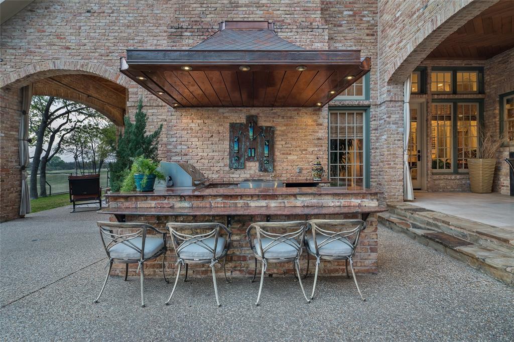 2405 Colonial Drive, Plano, Texas 75093 - acquisto real estate best looking realtor in america shana acquisto