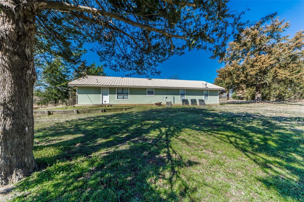 156 Cross Creek Lane, Denison, Texas 75021 - acquisto real estate best investor home specialist mike shepherd relocation expert