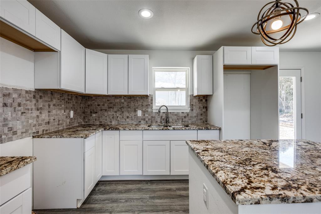 8746 Aldwick Drive, Dallas, Texas 75238 - acquisto real estate best listing agent in the nation shana acquisto estate realtor