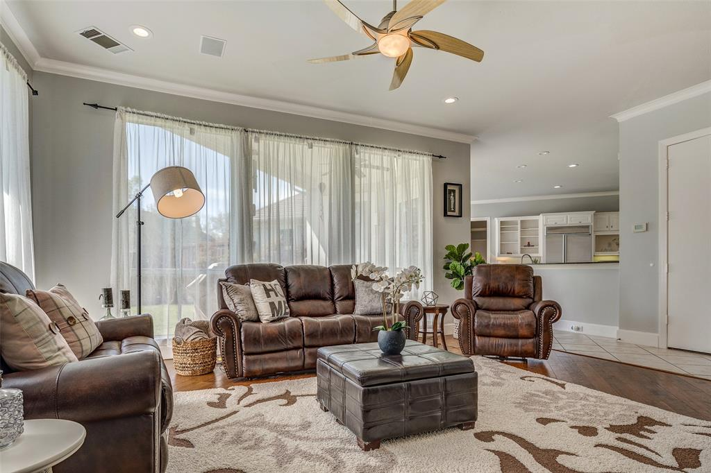 3236 Caravan Drive, Plano, Texas 75025 - acquisto real estate best real estate company to work for