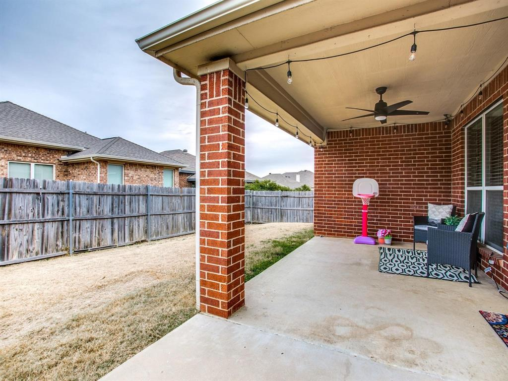 3721 Fiscal  Court, Fort Worth, Texas 76244 - acquisto real estate best realtor westlake susan cancemi kind realtor of the year