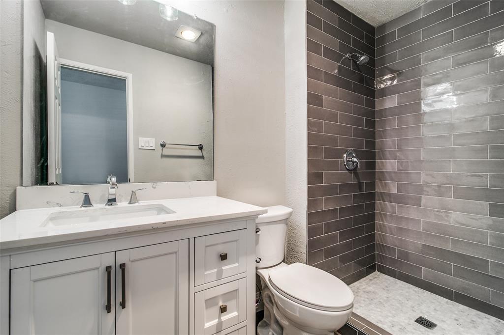 6203 Rainier Road, Plano, Texas 75023 - acquisto real estate best investor home specialist mike shepherd relocation expert