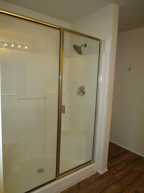 2050 Old Glory Lane, Heartland, Texas 75126 - acquisto real estate best new home sales realtor linda miller executor real estate