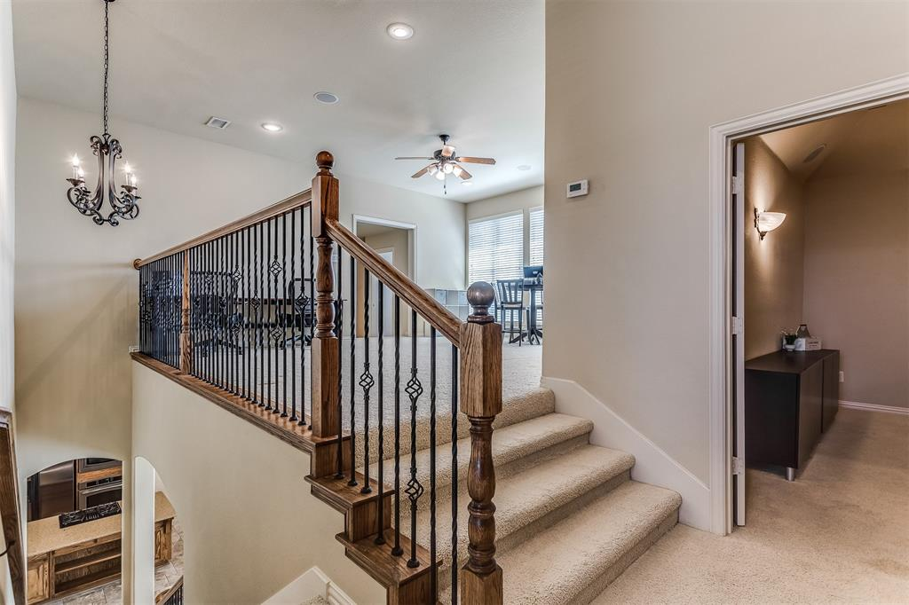 1567 San Andres Drive, Frisco, Texas 75033 - acquisto real estate best photos for luxury listings amy gasperini quick sale real estate