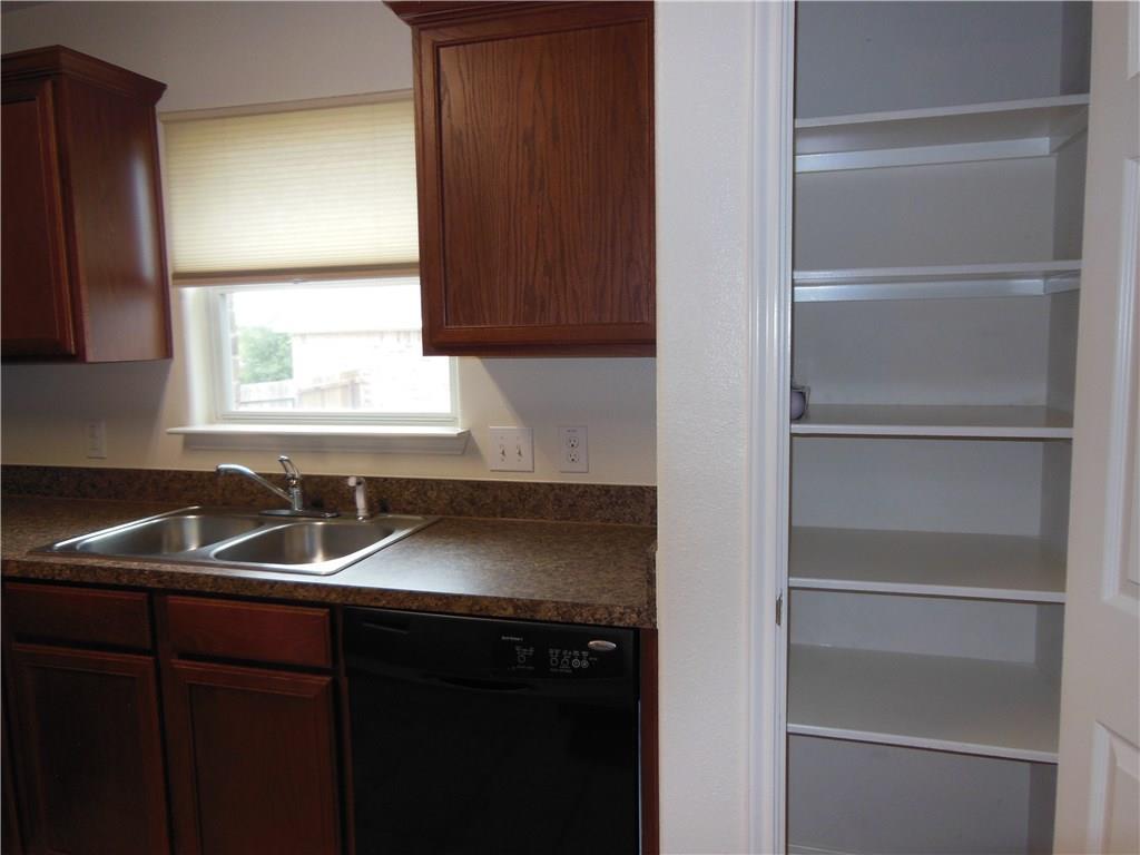 110 Dodge City Court, Newark, Texas 76071 - acquisto real estate best highland park realtor amy gasperini fast real estate service