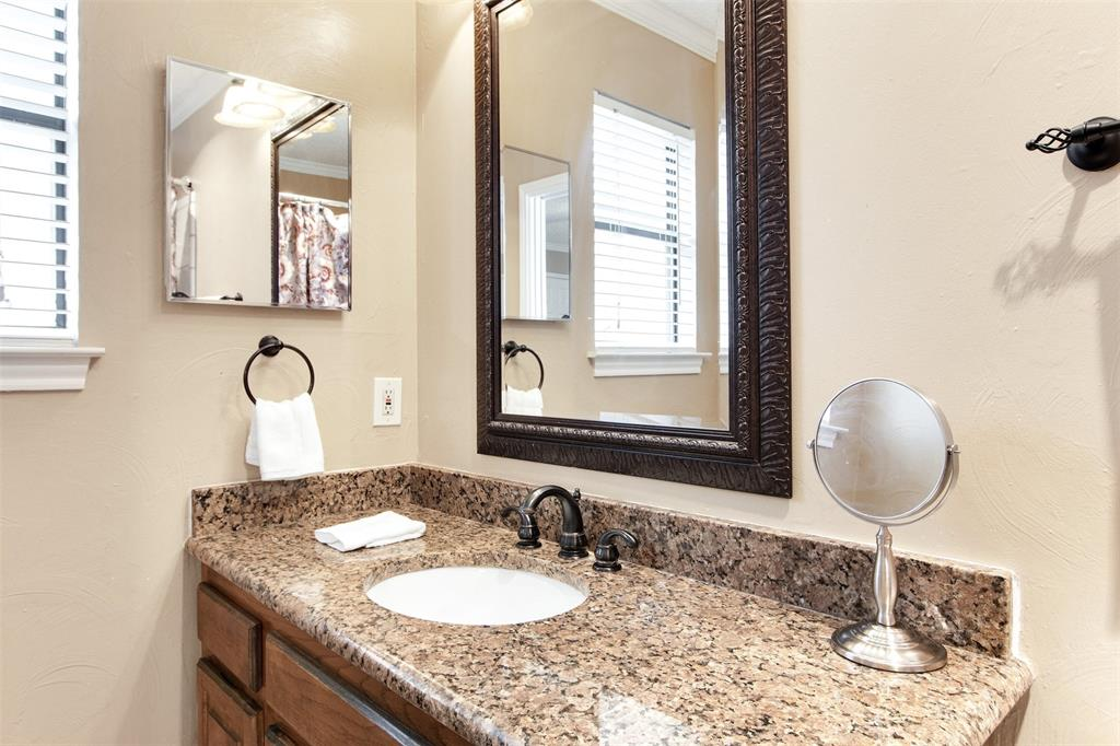 925 Cedarland  Boulevard, Arlington, Texas 76011 - acquisto real estate best realtor westlake susan cancemi kind realtor of the year