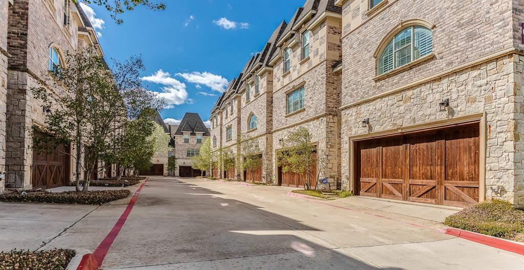 2700 Club Ridge  Drive, Lewisville, Texas 75067 - acquisto real estate best listing photos hannah ewing mckinney real estate expert