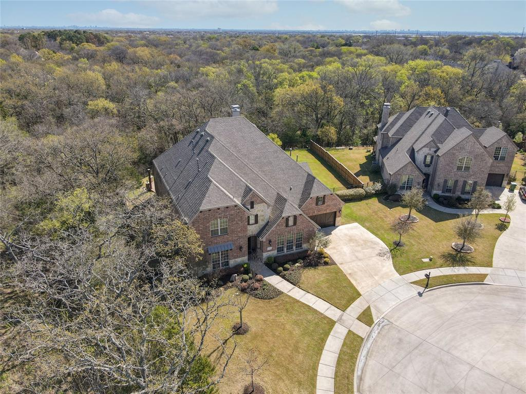 1416 Meandering Creek Path, Flower Mound, Texas 75028 - acquisto real estate best luxury home specialist shana acquisto