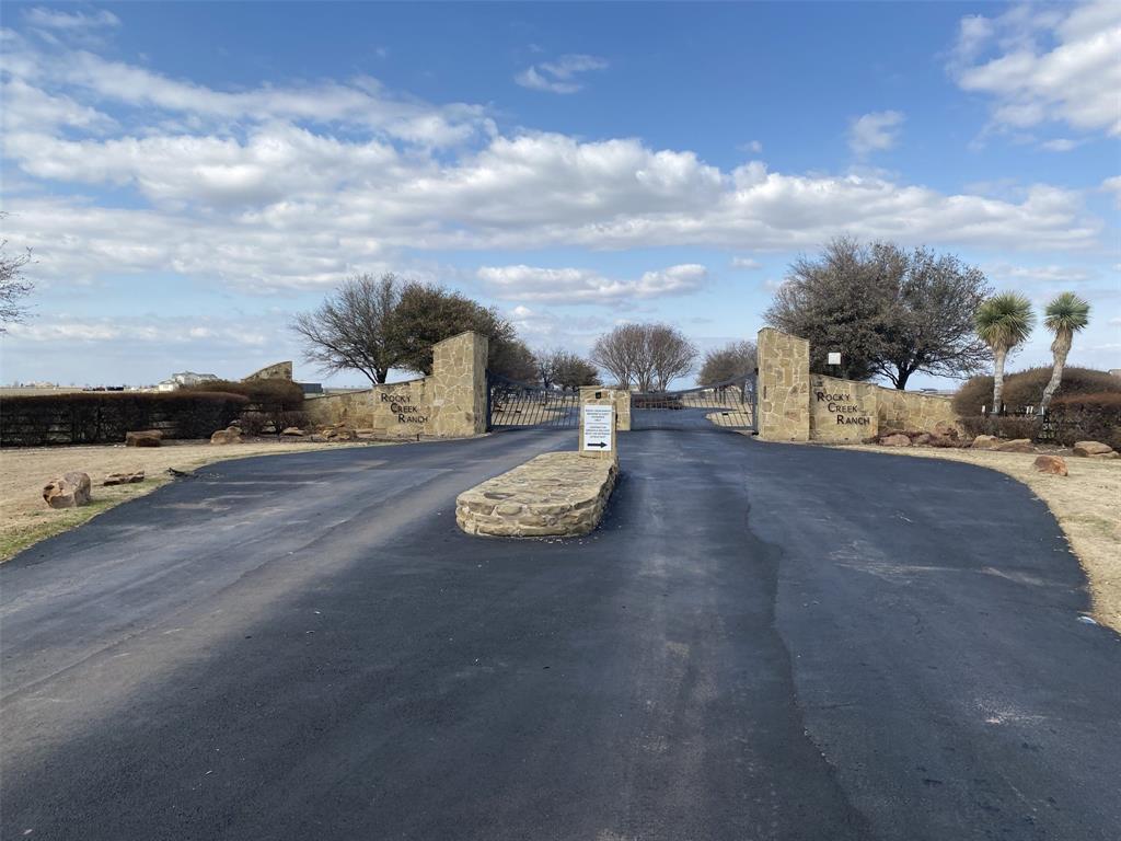 11003 Rocky Creek Road, Crowley, Texas 76036 - acquisto real estate best the colony realtor linda miller the bridges real estate