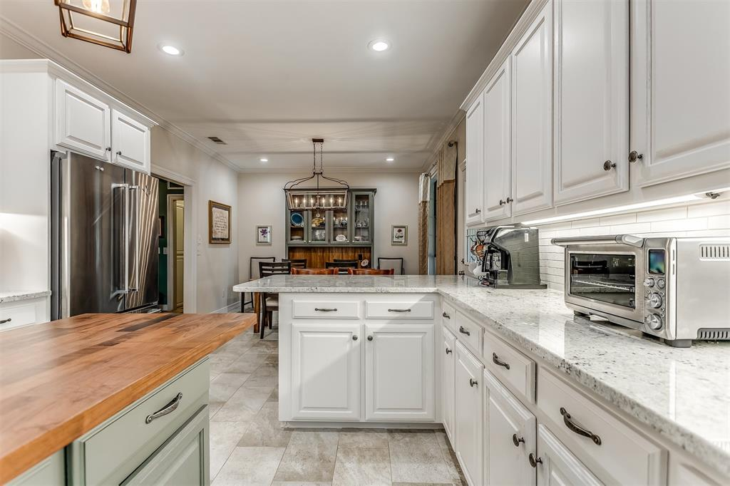 3533 Louis  Drive, Plano, Texas 75023 - acquisto real estate best photo company frisco 3d listings