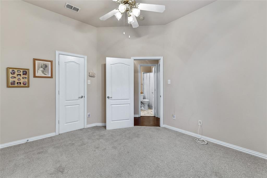 2117 Woodview Drive, Flower Mound, Texas 75028 - acquisto real estate best listing photos hannah ewing mckinney real estate expert