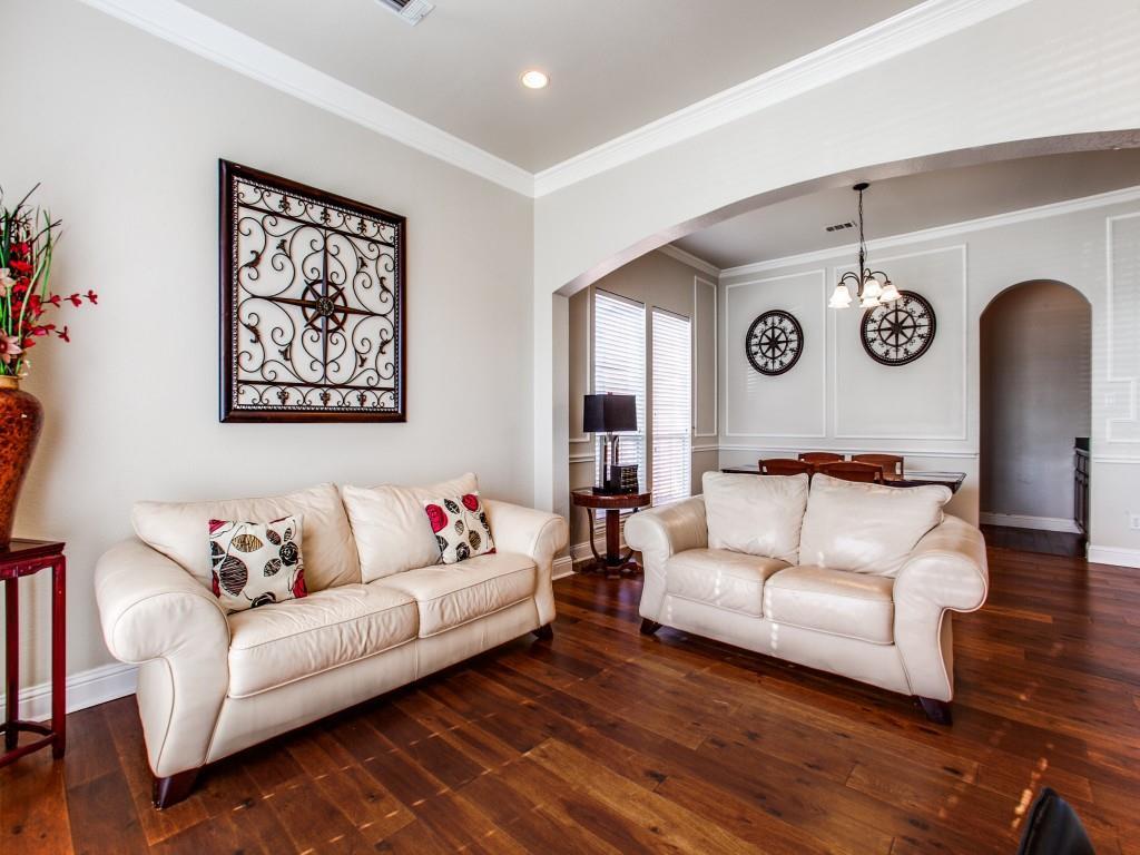 3613 Slickrock Drive, Plano, Texas 75074 - acquisto real estate best highland park realtor amy gasperini fast real estate service
