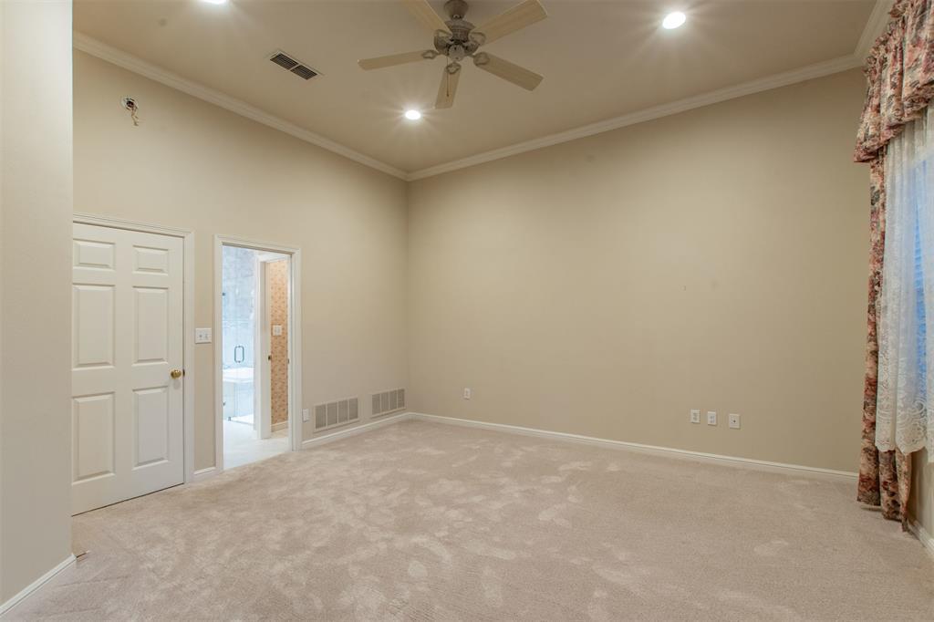 1112 Ellison Park  Circle, Denton, Texas 76205 - acquisto real estate best designer and realtor hannah ewing kind realtor
