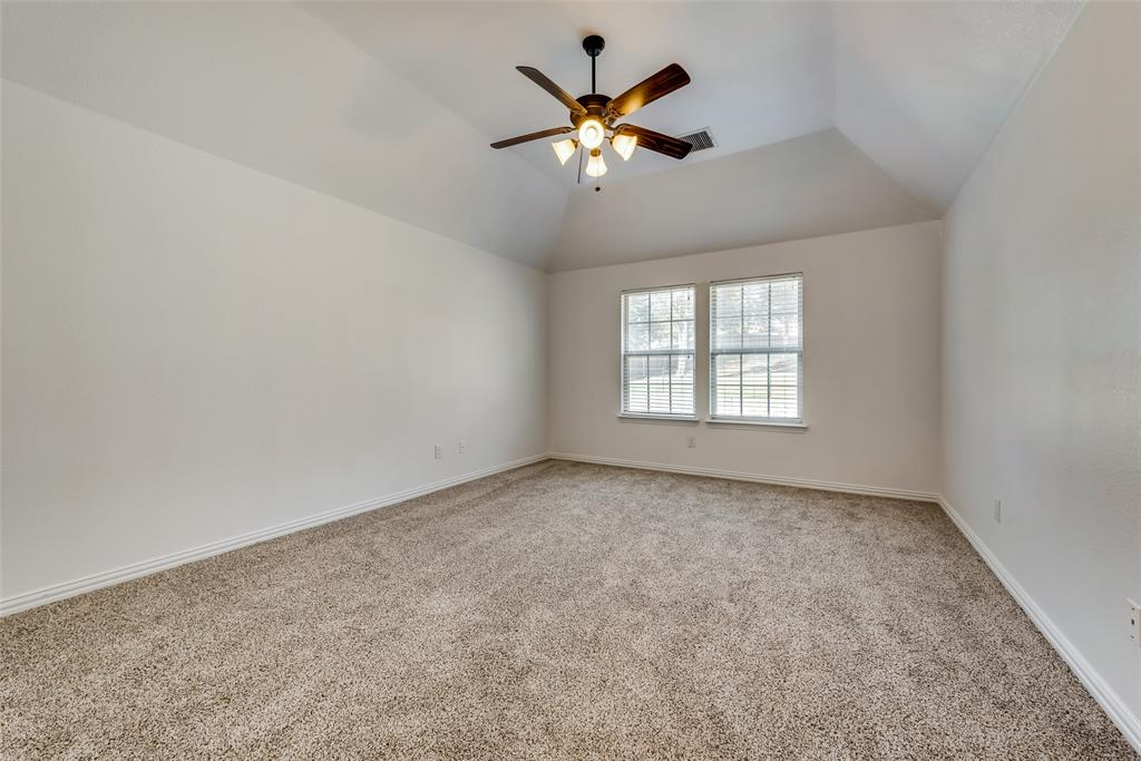 1621 Rugged Trail, Midlothian, Texas 76065 - acquisto real estate agent of the year mike shepherd