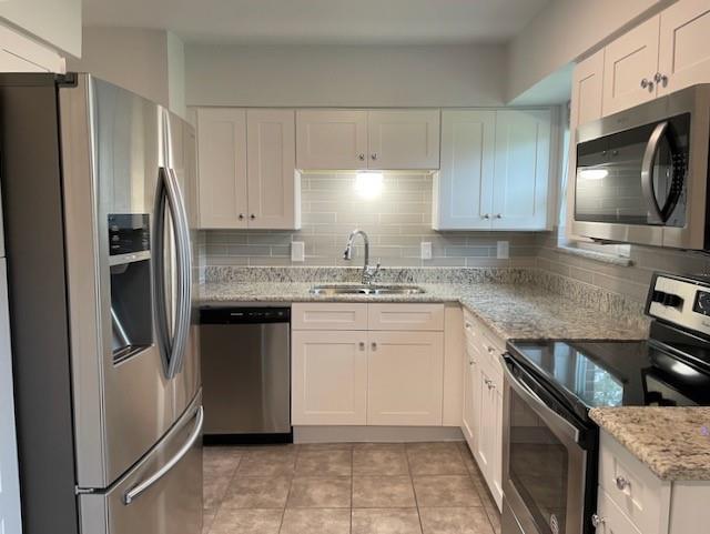 13119 Southview Lane, Dallas, Texas 75240 - acquisto real estate best celina realtor logan lawrence best dressed realtor
