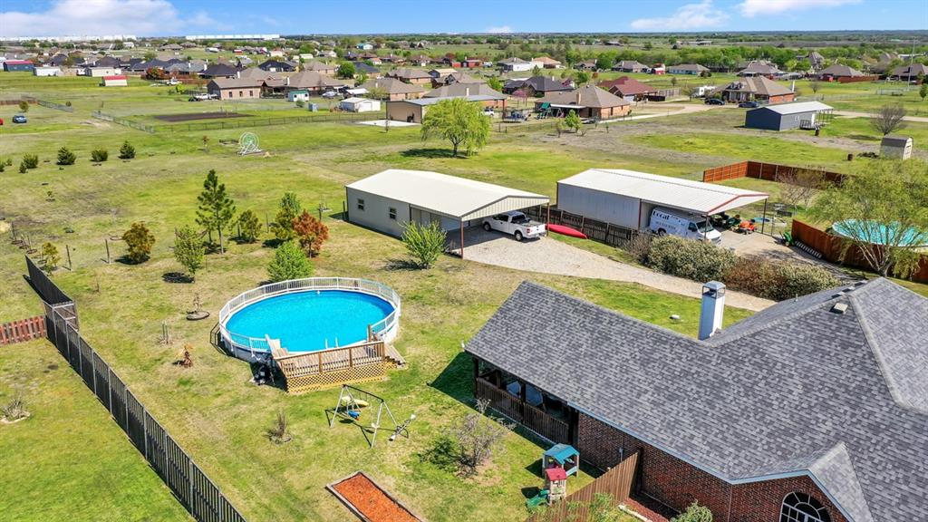 11210 Country Ridge  Lane, Forney, Texas 75126 - acquisto real estate best flower mound realtor jody daley lake highalands agent of the year