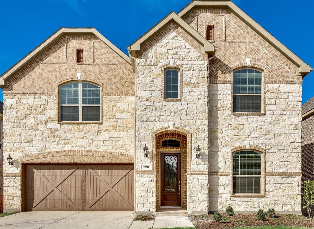 8237 centipede Dallas, Texas 75252 - Acquisto Real Estate best plano realtor mike Shepherd home owners association expert