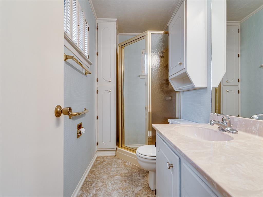1101 Patricia Street, Irving, Texas 75060 - acquisto real estate best realtor westlake susan cancemi kind realtor of the year