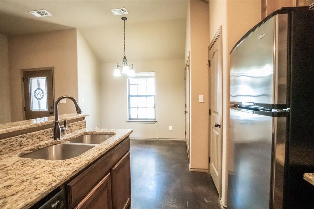 663 Tarleton 101, Stephenville, Texas 76401 - acquisto real estate best luxury buyers agent in texas shana acquisto inheritance realtor