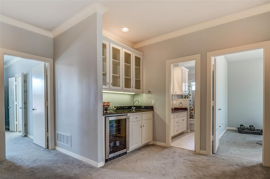 3236 Caravan Drive, Plano, Texas 75025 - acquisto real estate best frisco real estate agent amy gasperini panther creek realtor