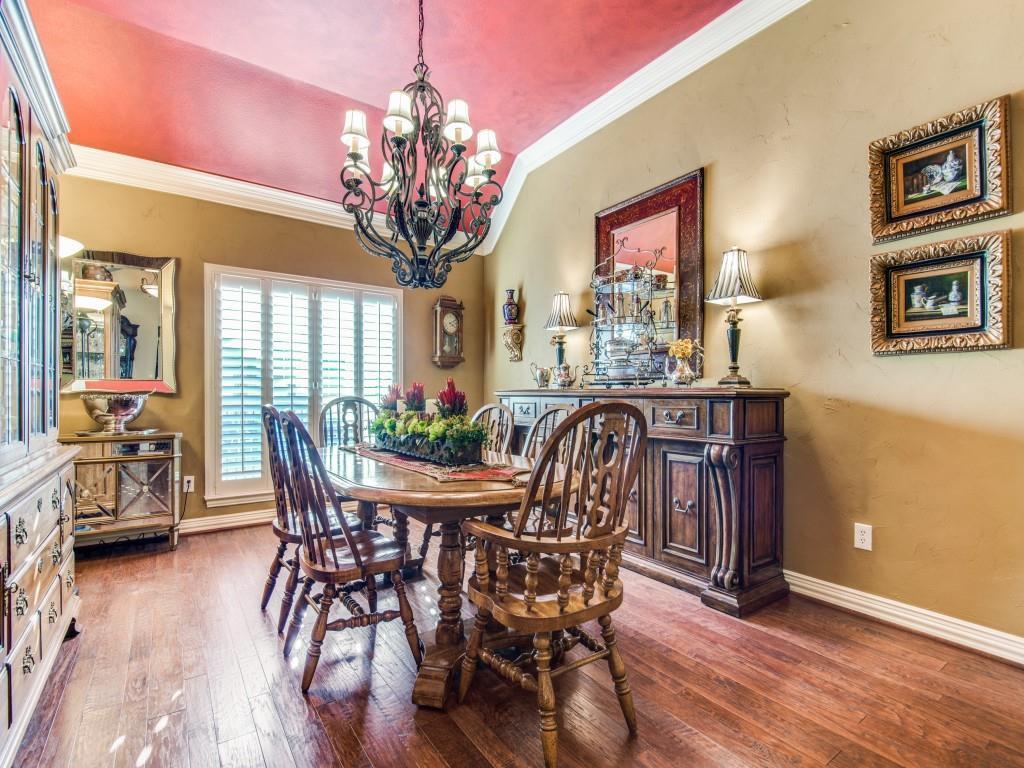 9005 Crestview Drive, Denton, Texas 76207 - acquisto real estate best investor home specialist mike shepherd relocation expert