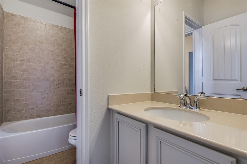 9812 Copperhead Lane, McKinney, Texas 75071 - acquisto real estate best photos for luxury listings amy gasperini quick sale real estate