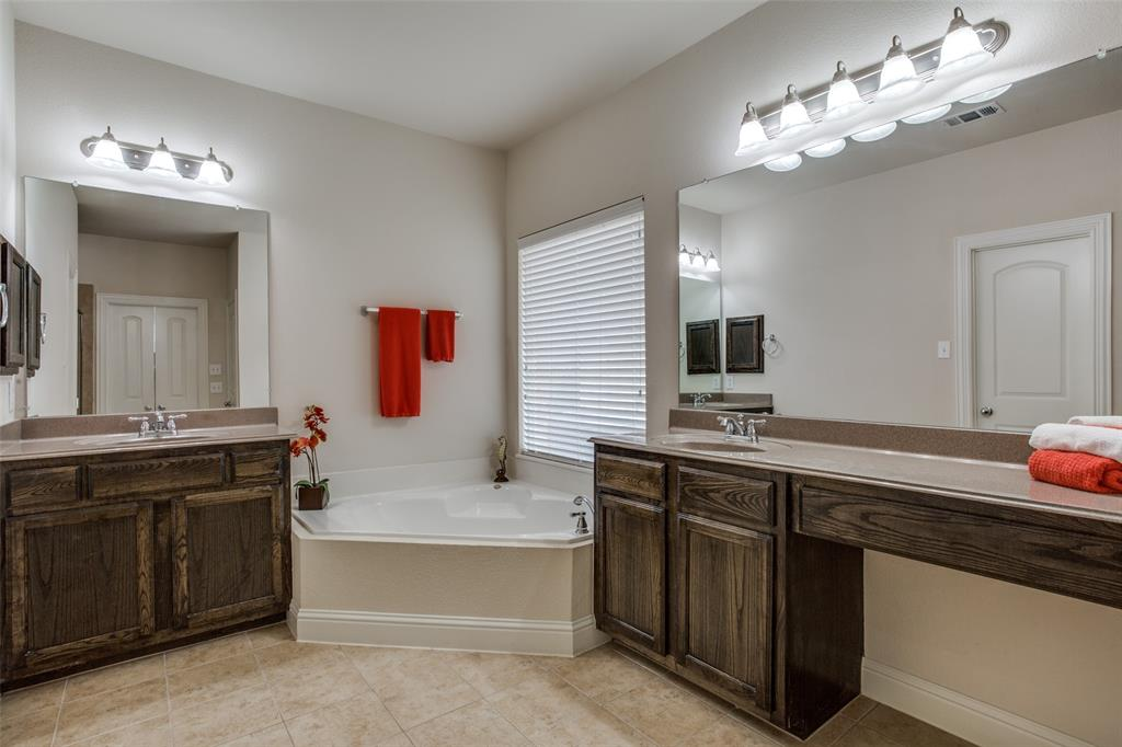 9569 Lance Drive, Frisco, Texas 75035 - acquisto real estate best listing agent in the nation shana acquisto estate realtor