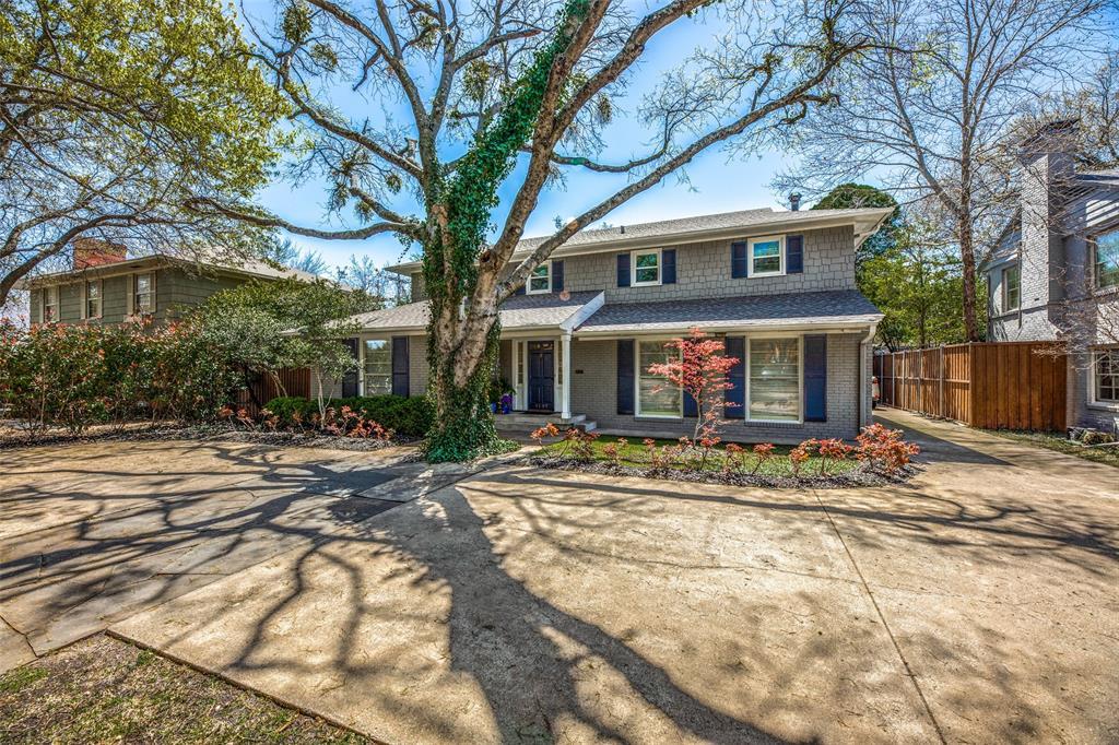 4609 Mockingbird Lane, Highland Park, Texas 75209 - Acquisto Real Estate best mckinney realtor hannah ewing stonebridge ranch expert